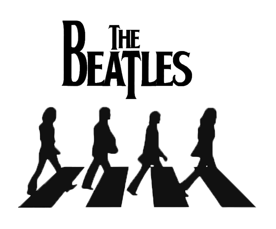 Beatles-PNG-Image-Background.png