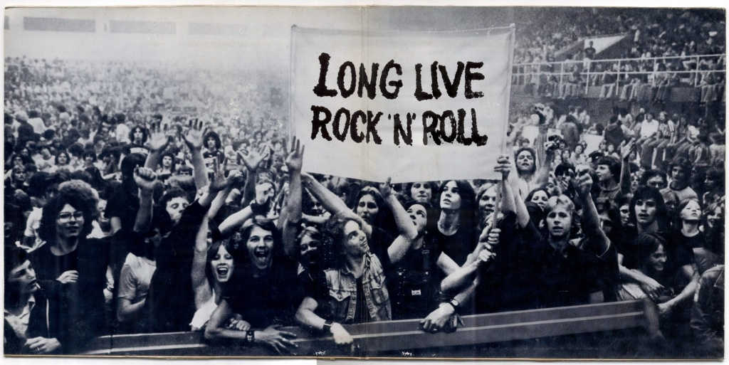 Rainbow_1978_Long_live_rock_n_roll_3-2462.jpg