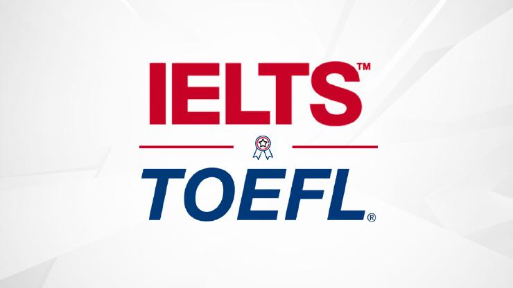 IELTS_amp_TOEFL_HEADER.jpg